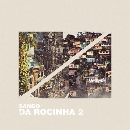 Sango – Da Rocinha 2