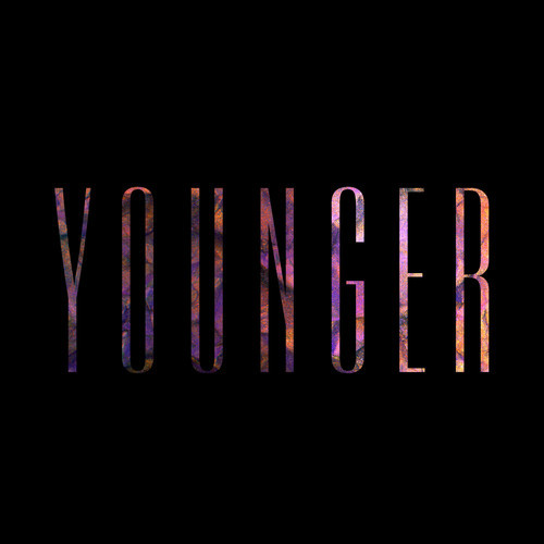 Seinabo Sey – Younger [Video]