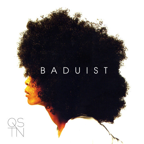 Question – Baduist (Mix) [Download]