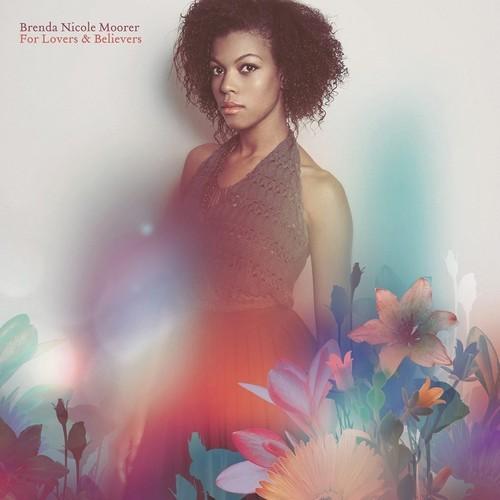 Brenda Nicole Moorer – Bloom (Video + Download)