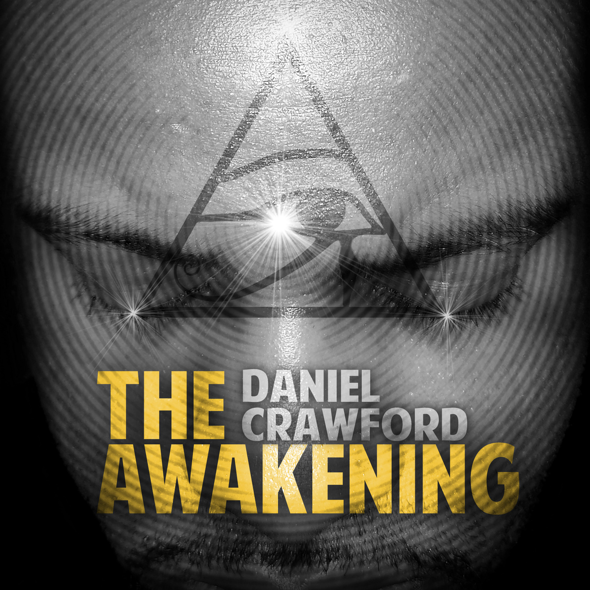 Daniel Crawford – The One Feat. Vikter Duplaix