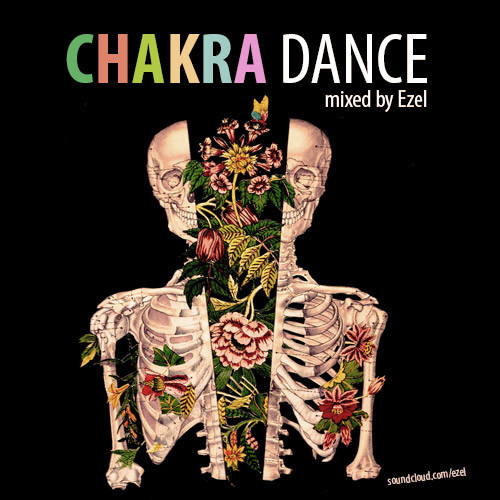 Ezel – Chakra Dance (Mix) [Download]