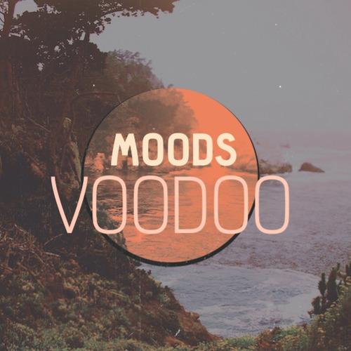 Moods – Voodoo