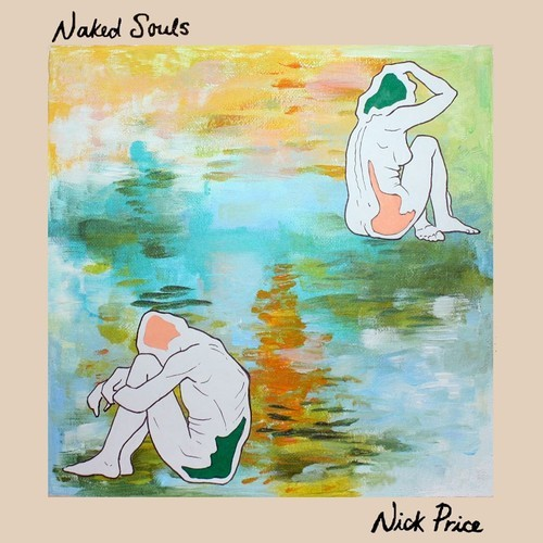 Nick Price – Naked Souls (Download)