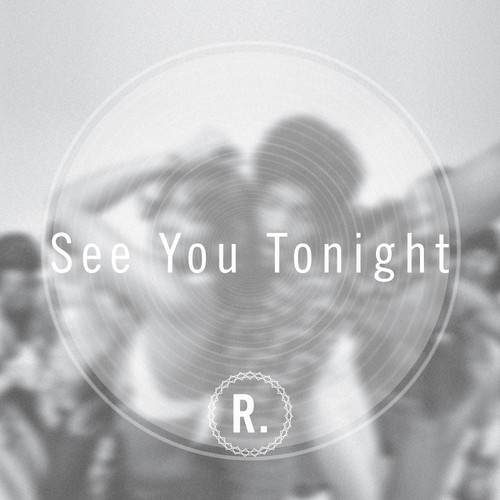 Peven Everett – See You Tonight (R-point Edit)