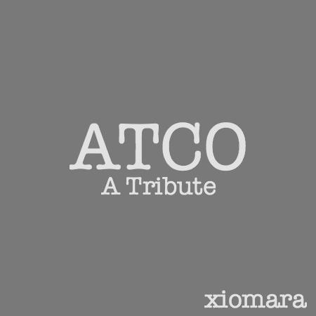 Xiomara – ATCQ: A Tribute (Download)