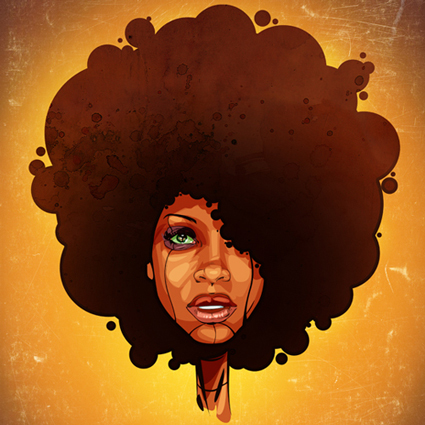 BamaLoveSoul Presents Y'all Feel That?: Erykah Badu Remixes, Flips & Covers