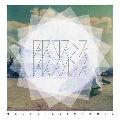 Melodiesinfonie – Friede Freude (Album Snippet)