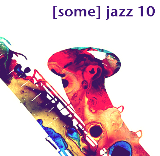 BamaLoveSoul.com presents Some Jazz 10