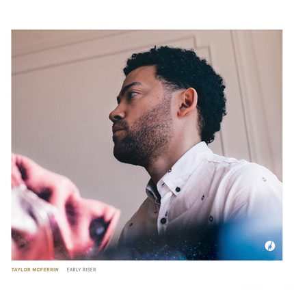 Taylor McFerrin – Early Riser (Album Review)