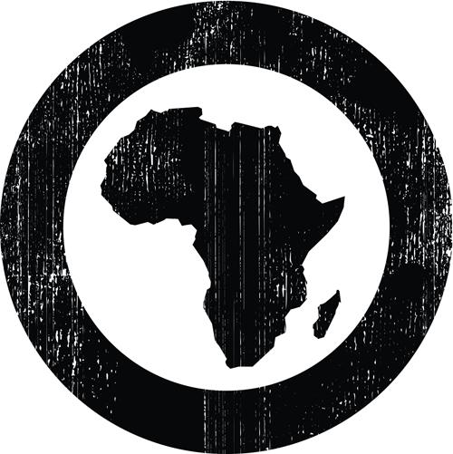 Jonny Sass & MEZ – Africa (D'angelo Remake) [Download]