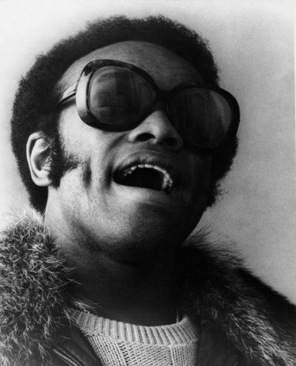 9th Wonder – Farewell To The SoulMan (Bobby Womack Tribute) [Download]