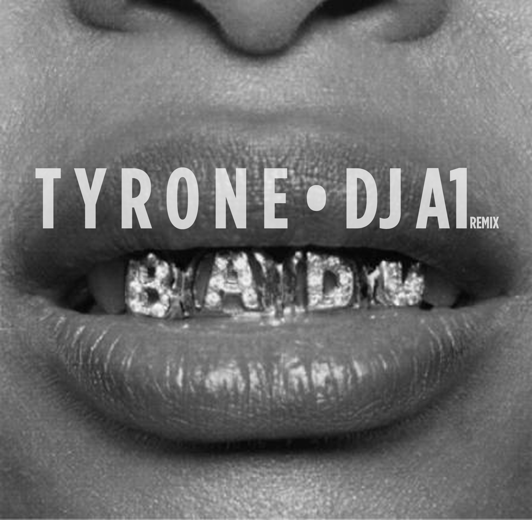 Erykah Badu – Tyrone (DJ A1 Remix) [Download]