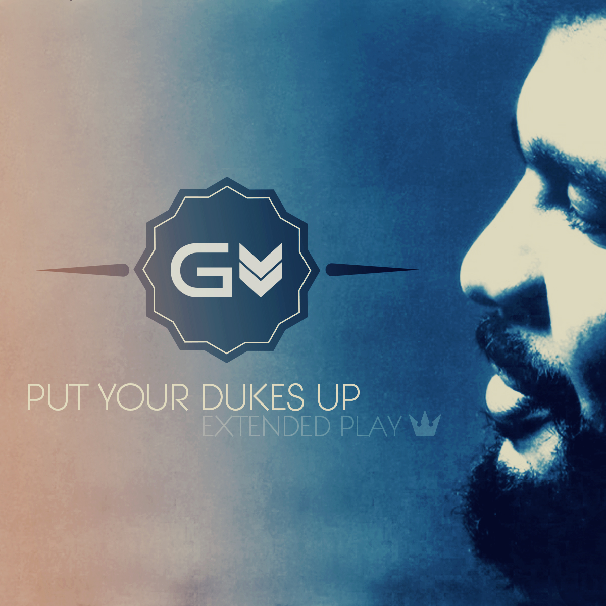 Gravity Movement – Put Your Dukes Up