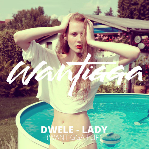 Dwele – Lady (Wantigga Flip) [Download]