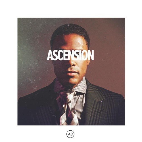 Maxwell – Ascension (aywy. & Shem Edit) [Download]