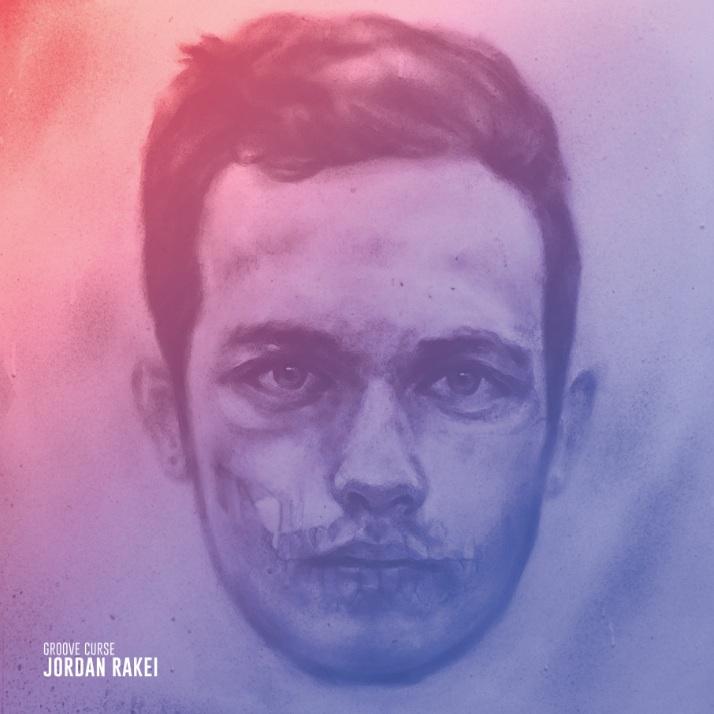 Jordan Rakei – Shaclackclack The Puppet