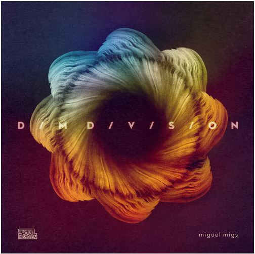 Miguel Migs – What Do You Want featuring Meshell Ndegeocello