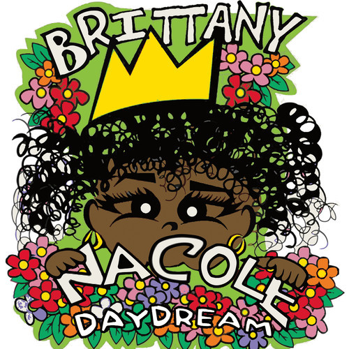 Brittany Nacole – DayDream Album Review