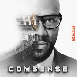 DJ Reminise – ComSense (Download)