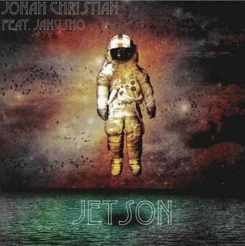 Jonah Christian – Jetson (Feat. Janusho)