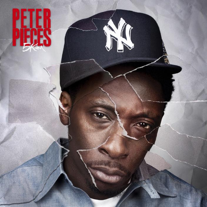 5kiem – Peter Pieces (Download)