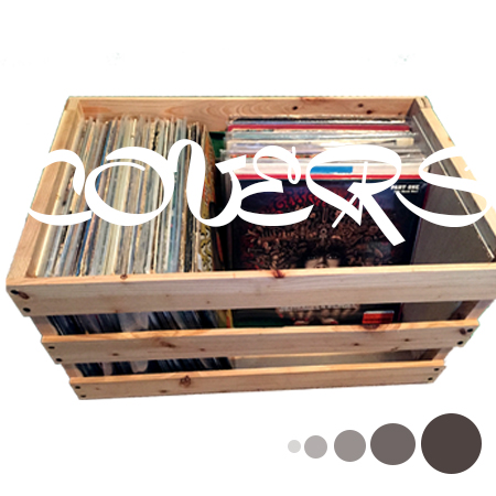 BamaLoveSoul.com presents Covers 5