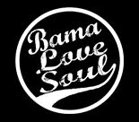 Bama Love Soul