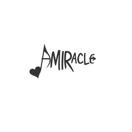 AMIRacle – Ms. Atari Flashback 5 (prod by Daniel Crawford)