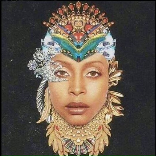 The Nicholas Payton Trio – Erykah Badu Tribute (Download)