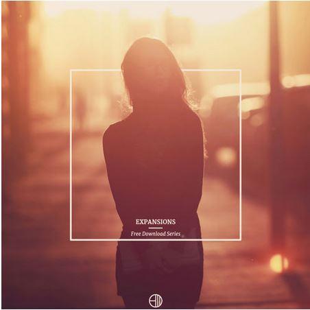 Mecca 83 – Open ft Kan Sano, Emanative and Aisha Mars (Download)