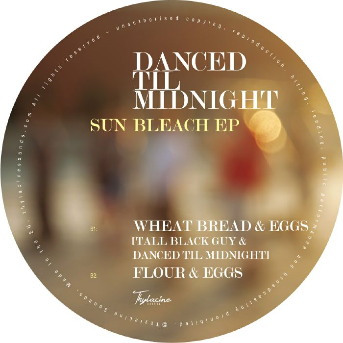 "Danced til Midnight – Wheat Bread & Eggs (feat <span class=""search-everything-highlight-color"" style=""background-color:#666666"">Tall</span> <span class=""search-everything-highlight-color"" style=""background-color:#666666"">Black</span> <span class=""search-everything-highlight-color"" style=""background-color:#666666"">Guy</span>)"
