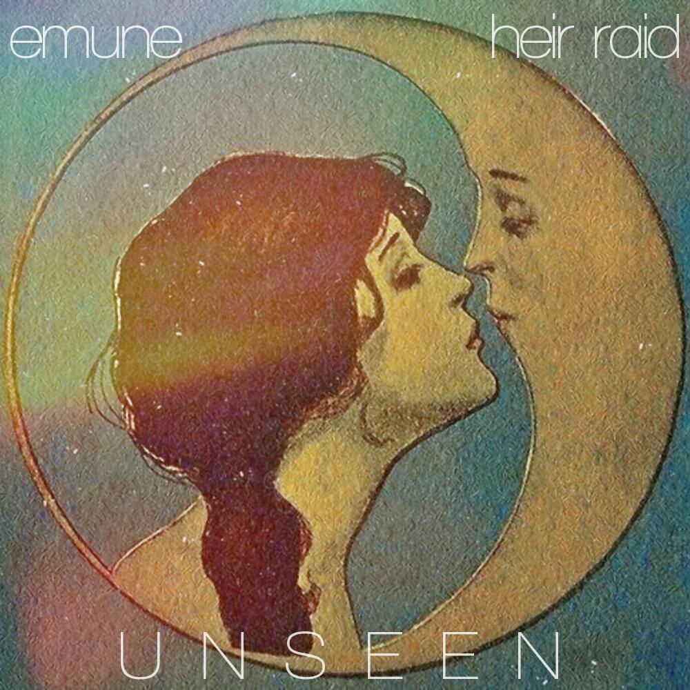 emune & heir raid – unseen