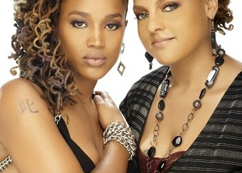 Floetry – Say Yes (Once More) [Ahmed Sirour Remix]