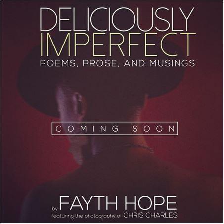 Fayth Hope – Jasmine Breeze Flower Ecstasy (prod by Daniel Crawford)
