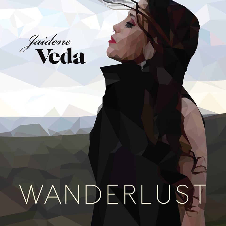 Jaidene Veda – Wanderlust
