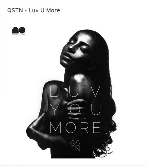 QSTN – Luv U More (Download)
