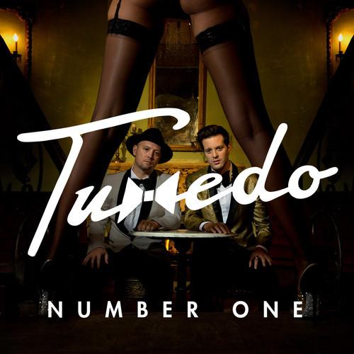 Tuxedo – Number One