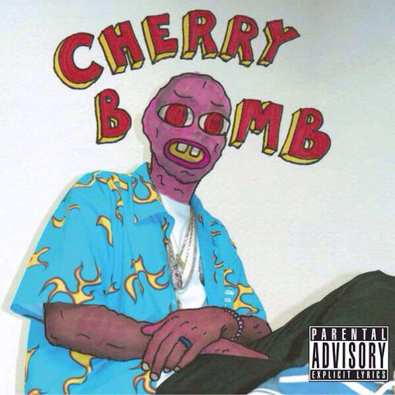 Tyler, The Creator – Find Your Wings feat Roy Ayers