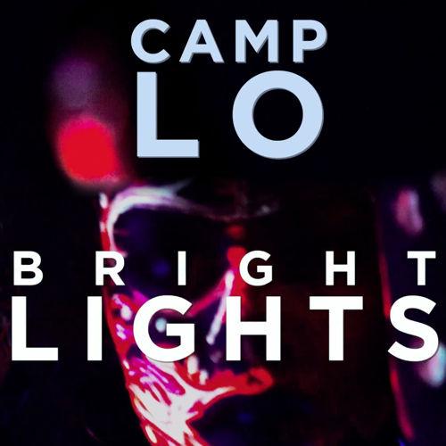 Camp Lo – Bright Lights (prod by Ski Beatz)