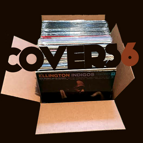 BamaLoveSoul.com presents Covers 6