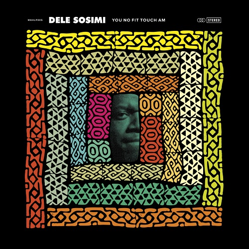 Dele Sosimi – Na My Turn