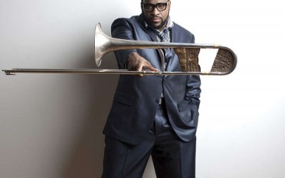 BamaLoveSoul Interview with Jeff Bradshaw