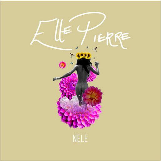 Elle Pierre – Nele