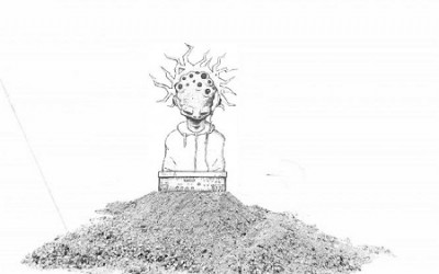 Donnie Trumpet and The Social Experiment – Rememory (Ologist 4k mix) [Download]