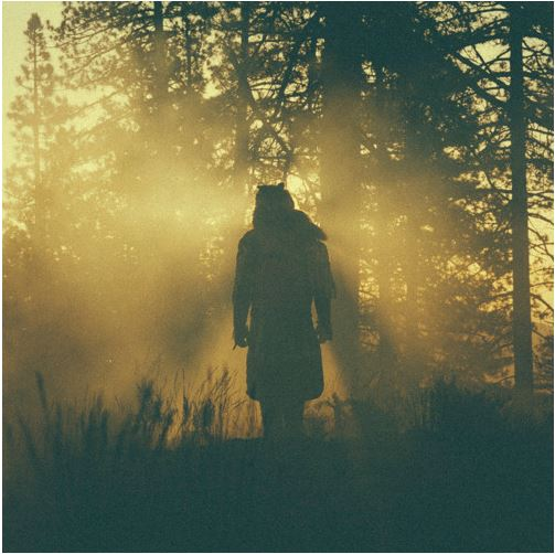 Thundercat – Them Changes