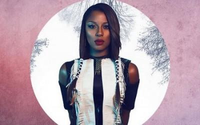Victoria Monet – NIghtmares & Lullabies Acts I & II