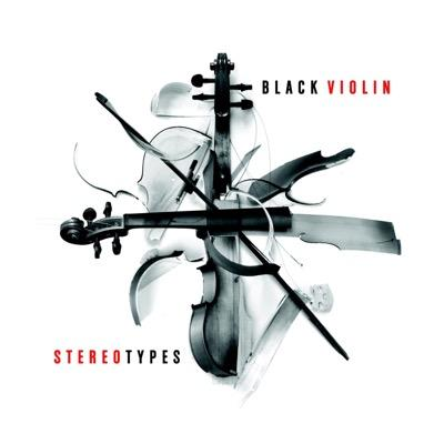 Black Violin – Stay Clear Ft Robert Glasper & Kandace Springs