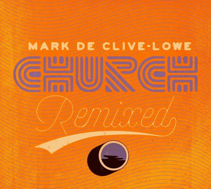 Mark de Clive-Lowe – Nova Roda (Myele Manzanza Remix)