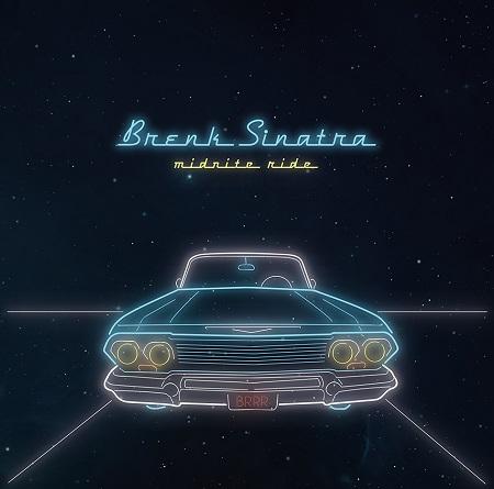 Brenk Sinatra – Midnite Blue Pt 1